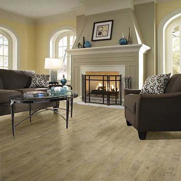 Shaw Laminate Flooring in McComb, MS