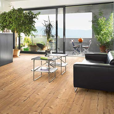 Kraus Laminate Floors | McComb, MS