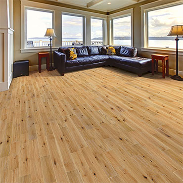 Kraus Wood Flooring