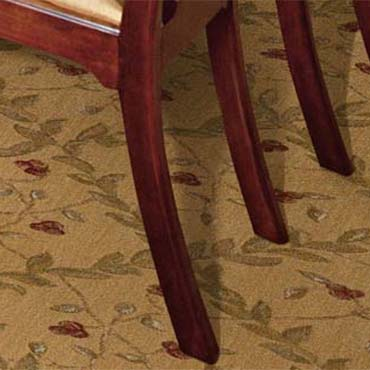 Nourison Broadloom Carpet | McComb, MS