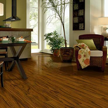 Bruce Laminate Flooring | McComb, MS