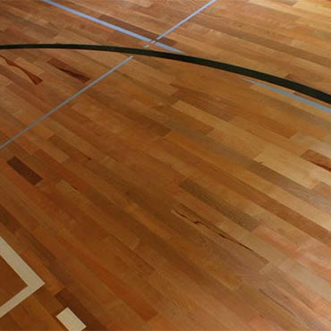 Green Mountain® Hardwood Flooring | McComb, MS