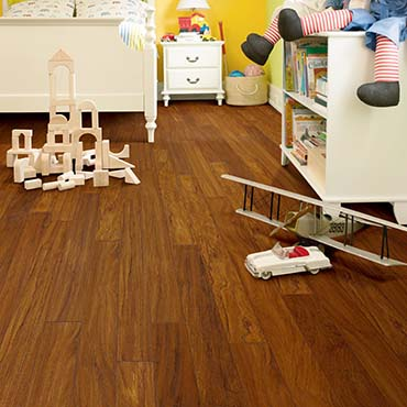 Mannington Laminate Flooring | McComb, MS