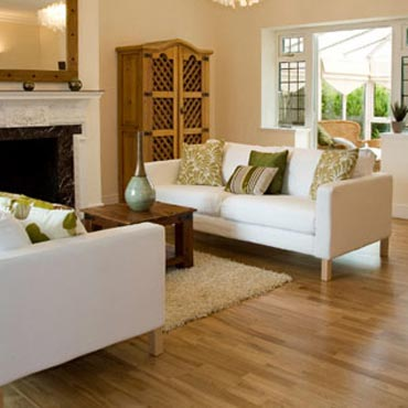 Anderson® Hardwood Floors | McComb, MS