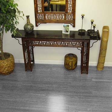 GreenWood Bamboo™ Floors | McComb, MS