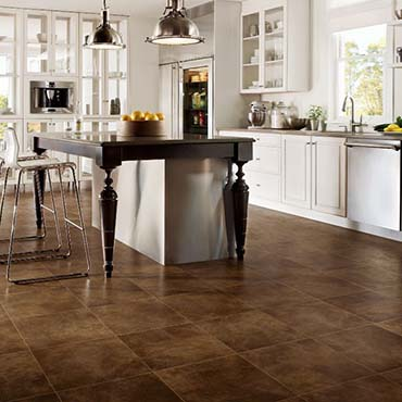 Armstrong Sheet Vinyl Floors | McComb, MS